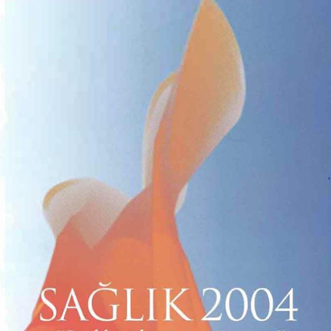 Sağlık 2004